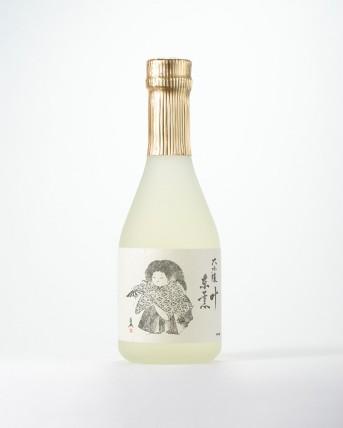 daiginjo kanou 300