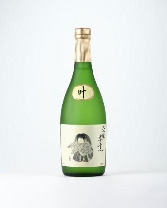 daiginjo kanou 720